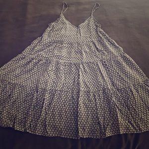 Flowy Cute And Easy Dress